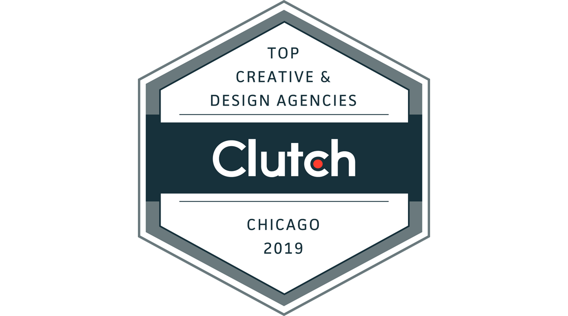 97 Switch Named An Industry Leader On Clutch | 97 Switch, Digital Marketing Agency