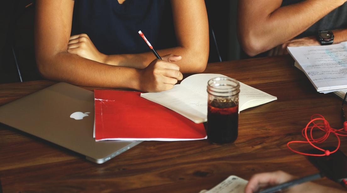 5 Ways To Turbocharge Your Blogs SEO