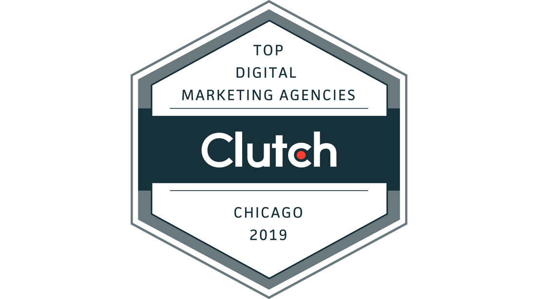 97 Switch Excited To Announce Position As Leading Marketing Agency Of 2019