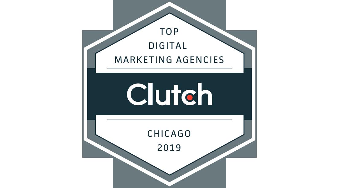97 Switch Leading Marketing Agency Of 2019