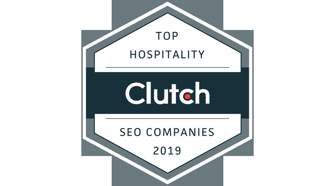 Top Hospitality SEO Companies | 97 Switch