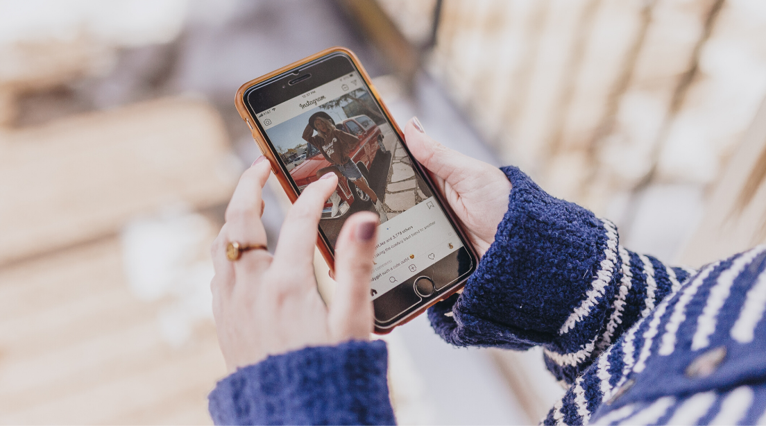 Things To Consider When Using Hashtags On Instagram | 97 Switch
