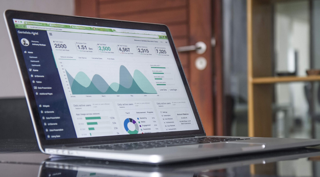 Digital Marketing Strategies to Consider in 2020 | 97 Switch