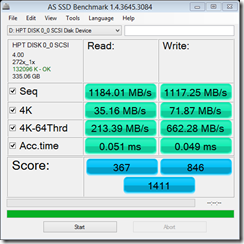 as-ssd-bench HPT DISK 0_0 SCS 8.20.2013 9-32-49 PM