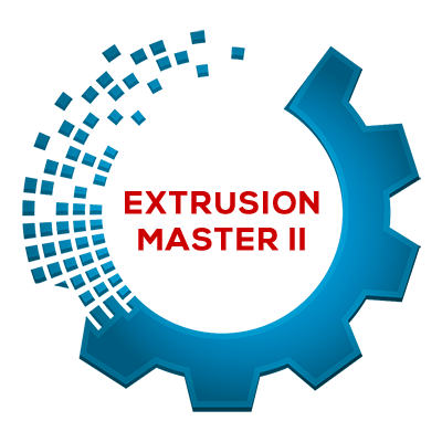 Systematic Extrusion