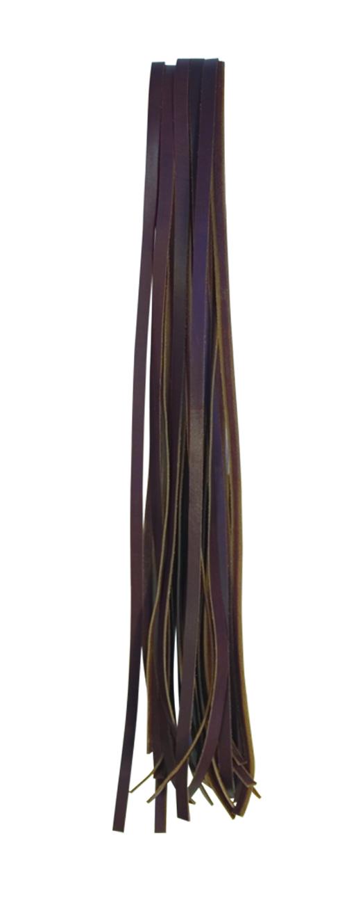 M-305 Economy saddle Strings (Bundle of 12)