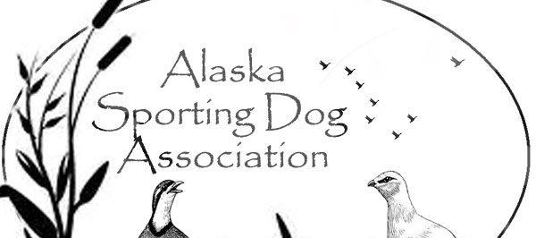 Alaska Sporting Dog Association