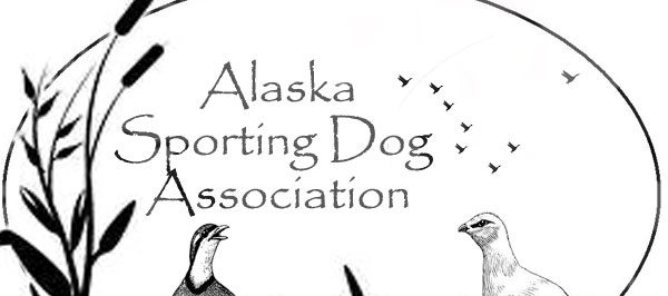 Alaska Sporting Dog Association
