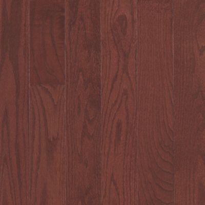 Rockford Oak - Oak Cherry