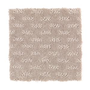 Top-Notch Hazy Taupe EverStrand® Soft, clean & lasting eco-smart PET polyester, Attractive designs & low profile, handles traffic in style. Durable & resilient for most home activities.
