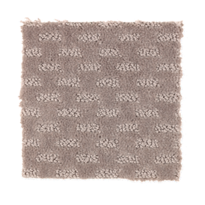 Top-Notch Smoked Truffle EverStrand® Soft, clean & lasting eco-smart PET polyester, Attractive designs & low profile, handles traffic in style. Durable & resilient for most home activities.