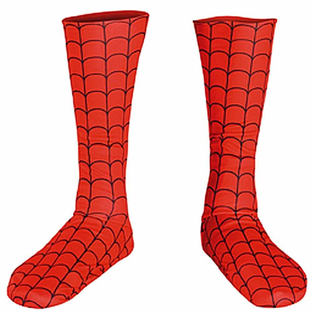 Spiderman Halloween Costumes For kids