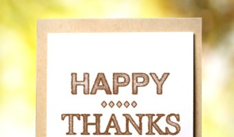 Brilliant Thanksgiving Party Games to Liven Up the Kids' Table  MyKidsGuide.com