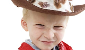 Head to the Wild Wild West with these fun cowboy party games for preschoolers! You'll lasso up an amazing experience and be the party planning talk of town!