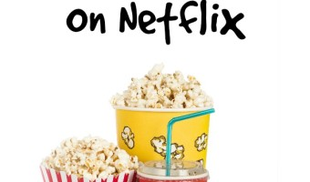 Looking for some good teenage romance movies on Netflix to watch with your BFFs on girl's night in? Check out our top picks for the best teen love stories!