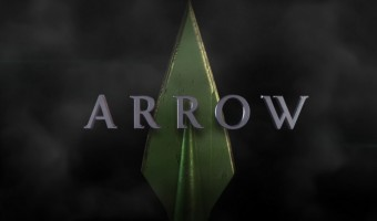 Last night's Arrow Season 4 Episode 9 Dark Waters episode of Arrow was a major turning point in the season! Check out our recap!