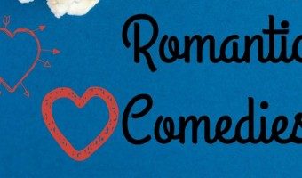 Get a great mix of both romance and laughs with these best romantic comedies!