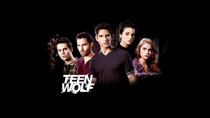 Check out our Teen Wolf Season 5 Episode 11 recap to see what you missed in The Last Chimera!