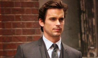 Do you love crime shows but prefer a little more charm & swagger? Check out our list of 17 TV shows like White Collar for new ideas to binge watch in 2018!