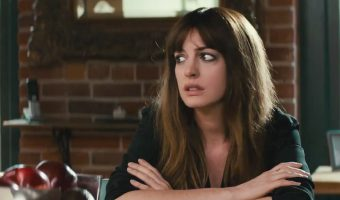 Can't wait for Anne Hathaway's new sci-fi comedy? Check out the Colossal movie trivia you need to know!