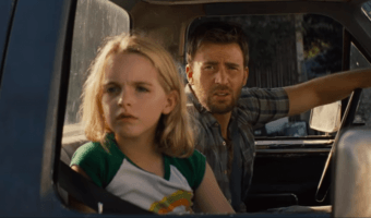 I just love emotional, heartfelt movies like Gifted! Check out a few of our top picks for tearjerkers about geniuses that you can watch right now!