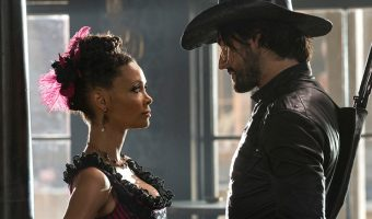 Looking for genre-defying TV shows like Westworld that will absolutely blow your mind? Check out 5 of our favorites!