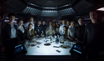 Think you're a super fan of the Alien franchise? Check out these 7 Alien: Covenant movie trivia tidbits and find out!