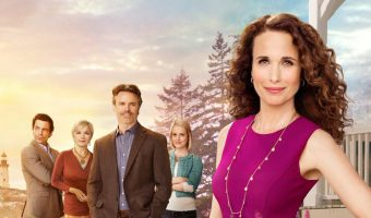 Looking for more heartwarming feel-good shows like Cedar Cove? Check out four more fabulous movies that will make you feel ooey gooey inside!