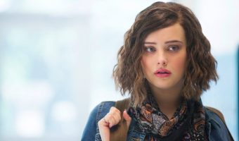 Think you know everything about Hannah Baker & her tapes? Think again. Here are 13 things you didn't know about 13 Reasons why. Check them out.