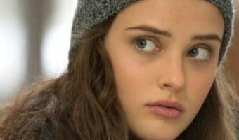 Looking for more movies and shows like 13 Reasons Why that realistically depict the hardest parts of being a teenager? Check out 7 more that absolutely break your heart.
