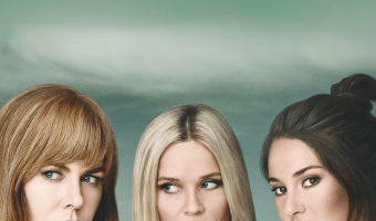 Love your comedy with a heavy side of darkness? Check out four more fantastically dark & mysterious shows like Big Little Lies!