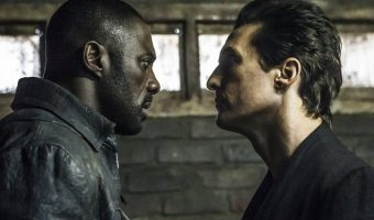 These movies like The Dark Tower prove the west only gets wilder after the apocalypse! Check them out & add them to your watch list now!