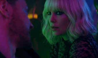 Craving more action movies like Atomic Blonde? Check out 9 more must-see flicks that take action & excitement to a whole new level!
