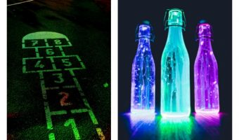 Night time is the best time for parties, don't you agree? Check out these incredibly fun games to play in the dark this summer.