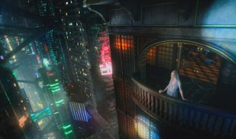 Looking for more crazy cool cyberpunk TV shows like Altered Carbon? We've got you covered! If you love the mind-bending Netflix Original, you're going to love these other amazing twisty sci-fi shows!