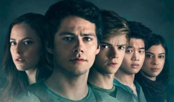 Looking for all of the best Maze Runner: The Death Cure movie quotes? We've got you covered! Check out some of our favorite lines from the movie, along with everything you want to know about the Maze Runner cast!