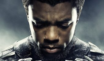 Looking for other movies like Black Panther that you will love? While this outstanding superhero movie is definitely in a class all its own, there are some other flicks that will excite you just as much. Let's check them out!