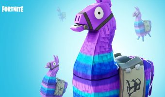 Want to plan an epic Fortnite themed birthday party, but not sure where to start? We hear you and have you covered! Check out all these ideas, from invites to favors!