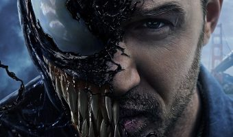 Get ready for all the Venom movie quotes, trivia, and cast info you can handle! On October 5th you'll get to delve deep into the backstory of one of Marvel Comics' baddest baddies. Until then, check out our guide!