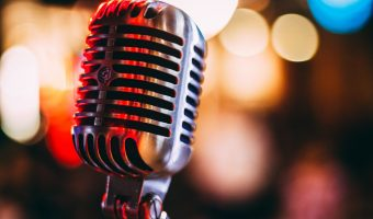What is the best karaoke machine for parties? Well, that depends on the party! Check out our top 10 favorites for every budget & event!