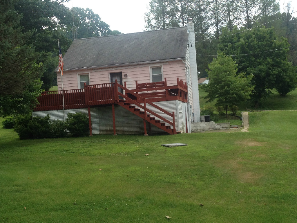 Dickerson, MD SOLD for $302, 400