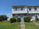 Frederick, MD SOLD for $102,300