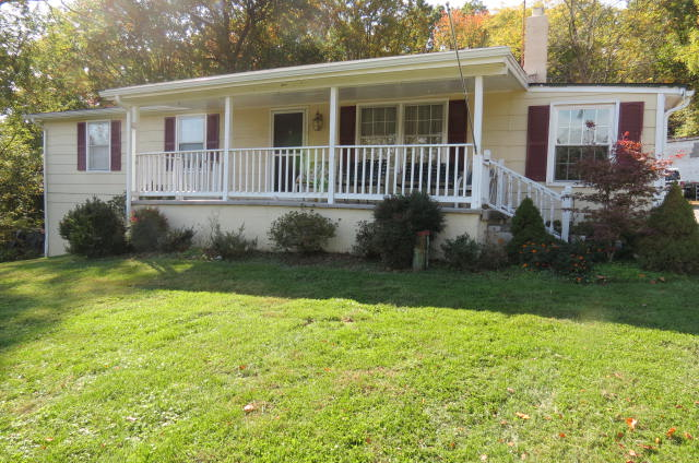 Frederick, MD SOLD for $162,000