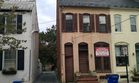 Frederick, MD SOLD for $194,400