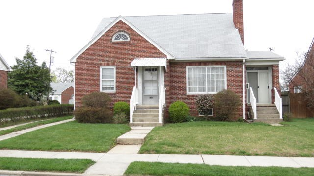 Frederick, MD SOLD for $208,820