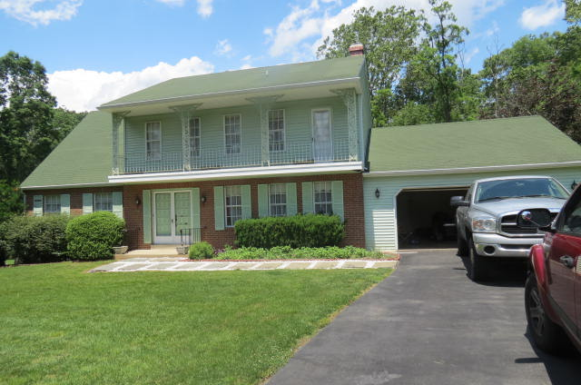 Gaithersburg, MD SOLD for $388,800