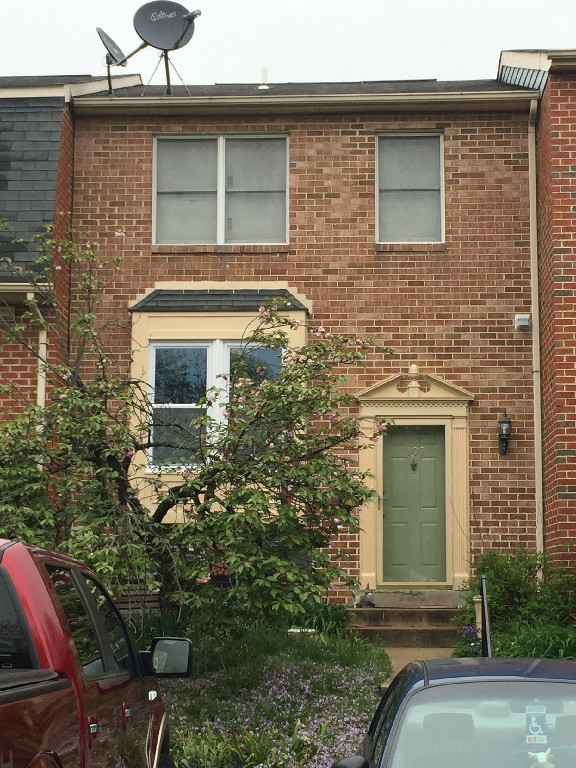 Jefferson, MD SOLD for $194,400