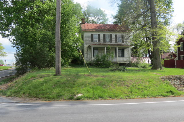 Jefferson, MD SOLD for $86,400