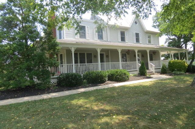 Mt. Airy, MD SOLD for $426,600