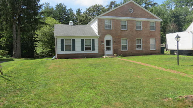 Potomac, MD SOLD for $513,600